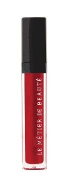 NM The Beauty Event exclusive, LMdB Lip Creme in Red Velvet