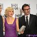 Anne-Sophie Bion, Penelope Ann Miller & Michel Hazanavicious - 0297