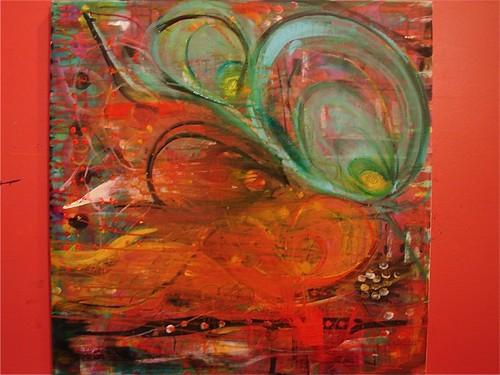 Canvas #2 Layer 5.5