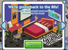 Social 80 1