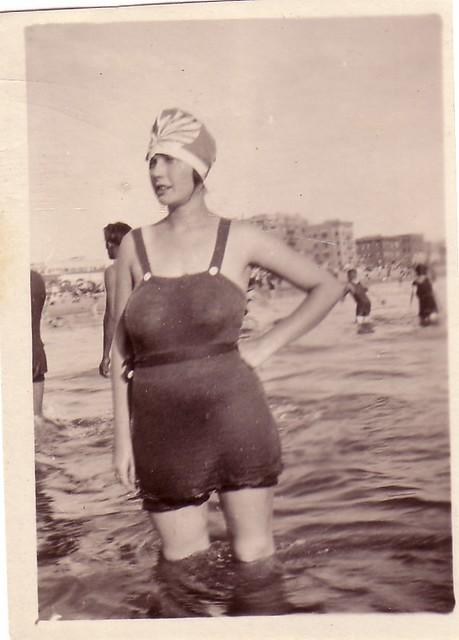 Anne Goodman