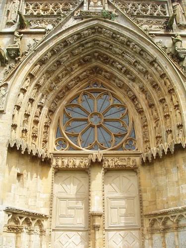 200807080053_Avioth-door
