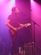 TheKills2009 251