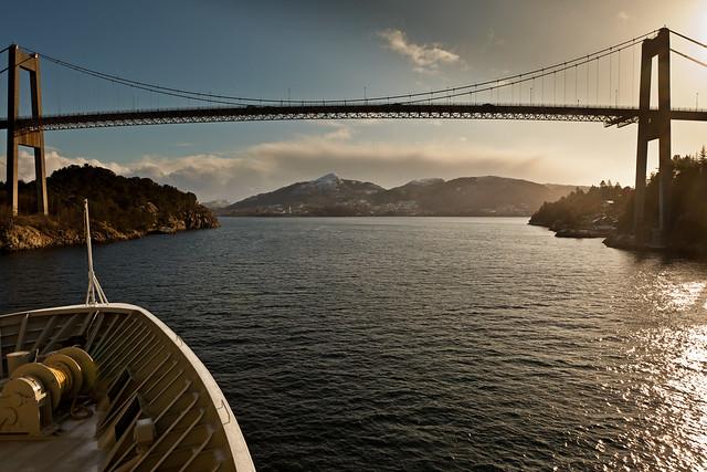 Norway-5567.jpg