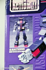 MSIA Psycho Gundam (Psyco) Unboxing Review GundamPH (13)