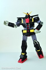 MSIA Psycho Gundam (Psyco) Unboxing Review GundamPH (62)