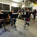 2012-02-10-Live-59Rivoli-Classic-02-La.Cupis-001-gaelic.fr_GLD6159 copie