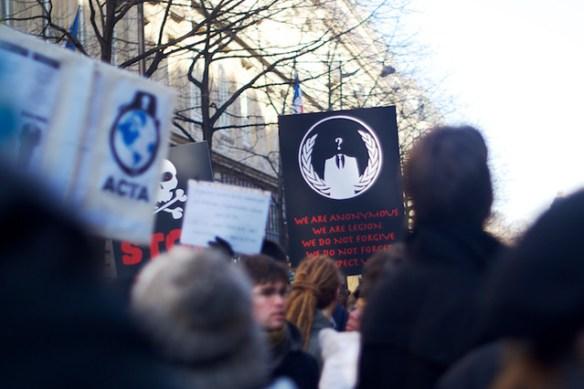 Paris Stop ACTA - 020