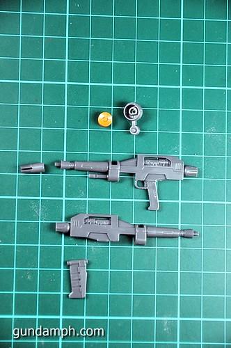 HG 144 2011 7 Eleven RX-78-2 Ver G30th (32)
