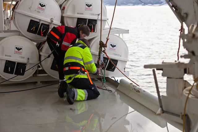 Norway-5434.jpg