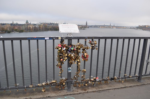 2011.11.11.220 - STOCKHOLM - Västerbron