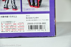 MSIA Psycho Gundam (Psyco) Unboxing Review GundamPH (18)