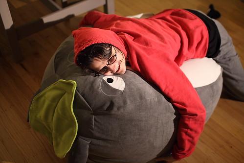 Totoro03