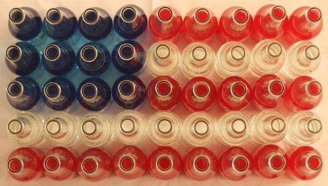 Bottles_7