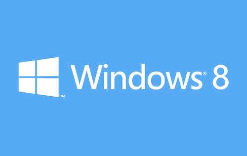 windows-8-logo-design-perspective1