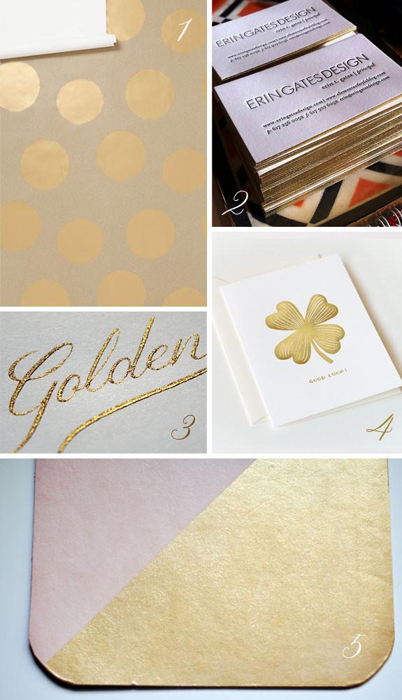 golden-board