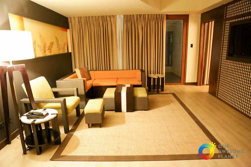Bellevue Resort-4.jpg