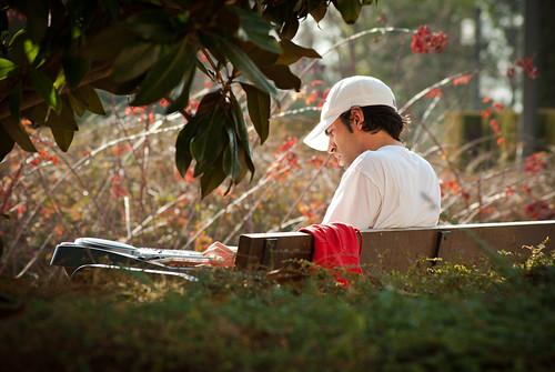 Música by javimobo