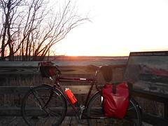 Daybreak Savings Time by Rootchopper