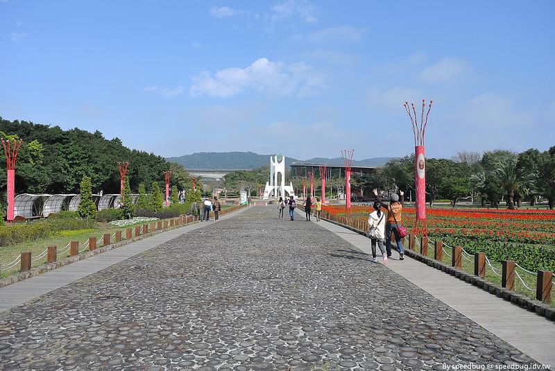 Pavilion of Dreams (1)