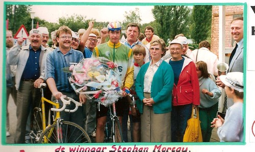 15eAltenaprijs juli1987 winnaarStephanMoreau