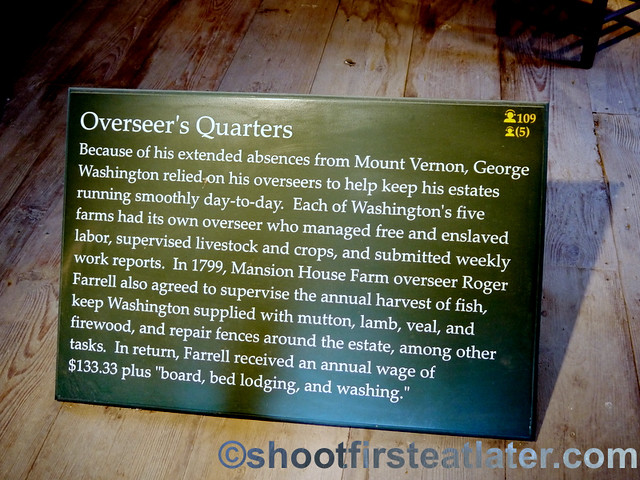 Mount Vernon-18