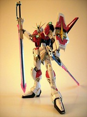 ColdFire Gundam's Gunpla Collection (68)