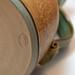 Maldon Pottery