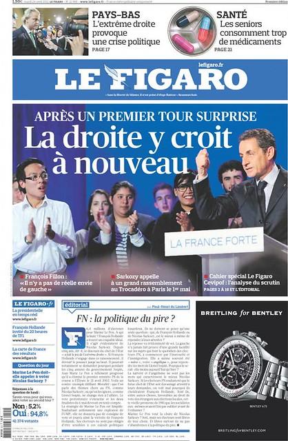 lefigaro-cover-2012-04-23