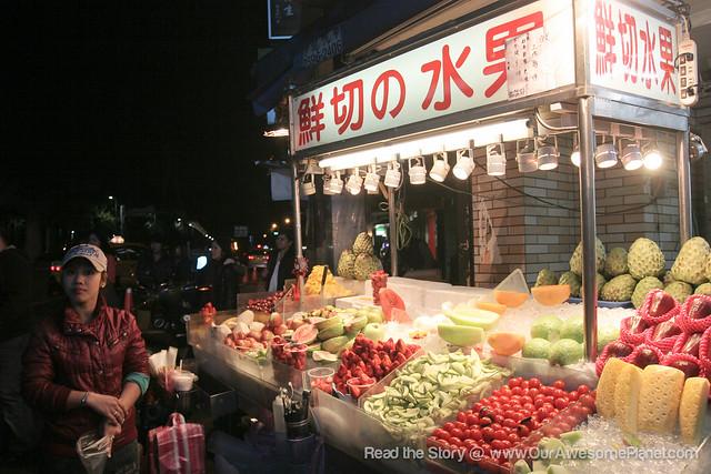 Shilin Night Market-37.jpg