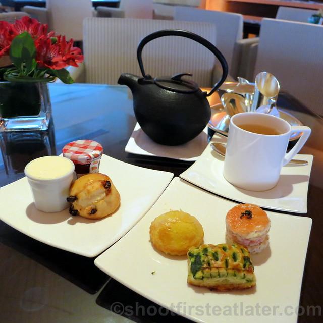 Club InterContinental Afternoon Tea-002