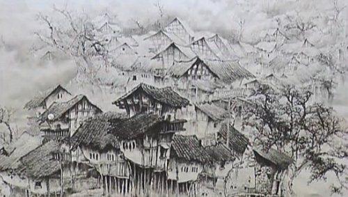 huang5