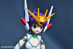 Armor Girls Project MS Girl Wing Gundam (EW Version) Review Unboxing (62)