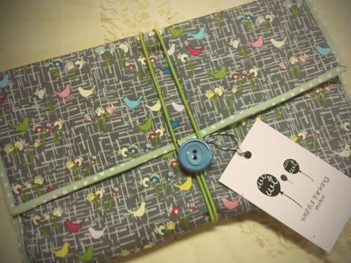 Fabric-Clutch-08