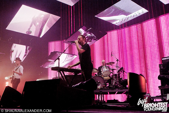 Radiohead.Caribou.VerizonCenter.3Jun2012--26