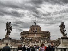 Roma, Rome (Italia, Italy)