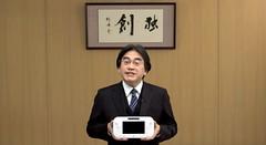 Satoru Iwata2