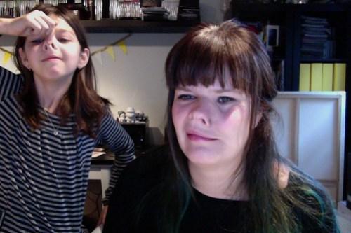 We're Pretty
