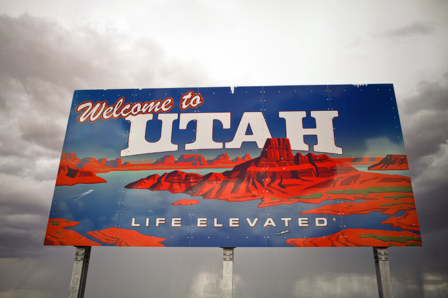 Utah   Travel Photography   50 States Photography Project & Challenge