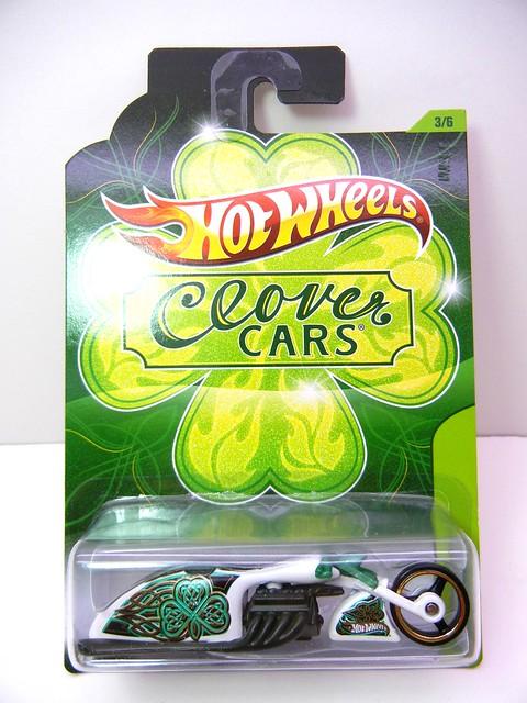 hot wheels clover cars pit cruiser (1)