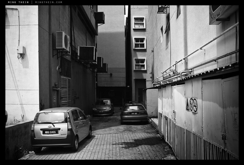 _MM1_L9995505bw copy
