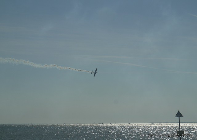 Swip Team - Southend Air Show - Sunday, 27th May, 2012 (12)
