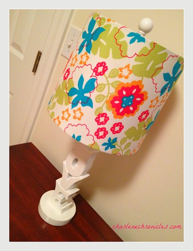 Nursery_Lamp_CharChronicles