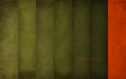 exodus 20-8_905