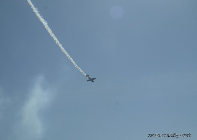 Swip Team - Southend Air Show - Sunday, 27th May, 2012 (11)