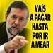 Rajoy_por ir a mear