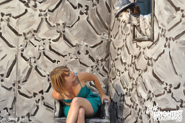 2012-06-06 Alexa Meade National Portrait Gallery 395