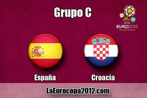 espana_ante_croacia