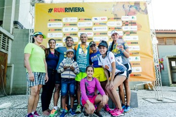 2905_CORRIDA_RIVIERA (341)