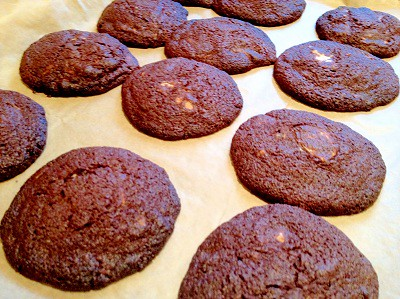 bwcookies
